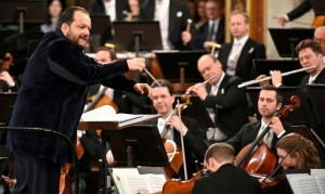 20.05.19 Wiener Philharmoniker, direttore Andris Nelson