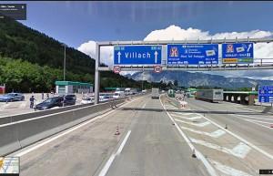 14.09.01-Tarvisio-confine-autostradale-con-lAustria