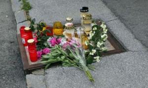 20.07.06 Doppio femminicidio Drobollach-Wernberg (6.6.2020)