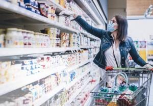 20.07.23 Obbligo mascherina in supermercati