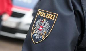 20.07.25 Polizia