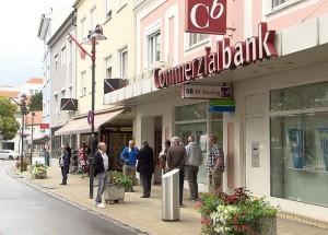 20.08.06 Mattersburg, Commerzialbank - Copia - Copia