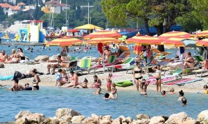 20.08.14 Austriaci in vacanza in Croazia - Copia