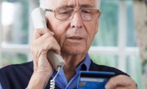 20.08.21 Carta di credito negata agli anziani
