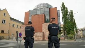 20.08.24 Sinagoga di Graz