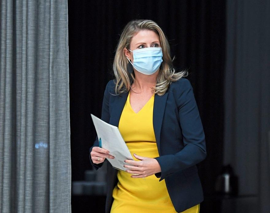 20.09.13 Susanne Raab (Övp), ministra donne e integrazione - Copia