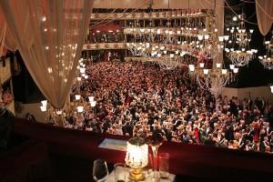 20.09.25 Ballo dell'Opera, Vienna