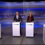 Il voto a Vienna: in crescita i socialdemocratici e i popolari