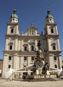 20.10.04 Duomo di Salisburgo - Copia