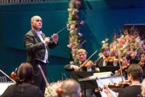 20.10.05 Wolfgang Sobotka, Waidhofner Kammerorchester