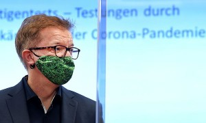 20.10.22 Rudolf Anschober