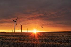 20.10.29 Pale eoliche, energia eolica - Copia