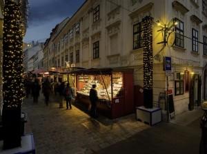 40822_Weihnachtsmarkt am Spittelberg - Copia