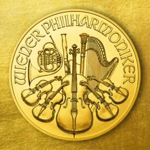 20.11.13 Monete d'oro Wiener Philharmoniker 2 - Copia