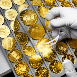 20.11.13 Monete d'oro Wiener Philharmoniker - Copia