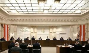 20.12.12 Corte costituzionale