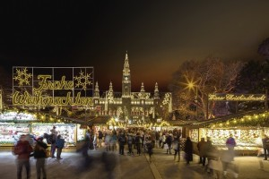 20.12.20 Natale a Vienna, mercatino Rathausplatz - Copia