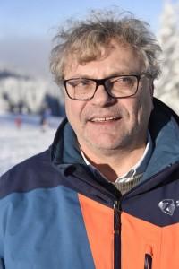 21.01.22 Reinhard Eberhart