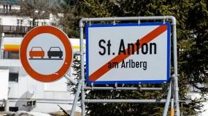 21.01.28 St. Anton am Arlberg (cartello) - Copia