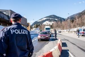 21.01.31 Polizia confine Sillian - Copia