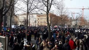 21.02.01 Manifestazione Covid Vienna - Copia