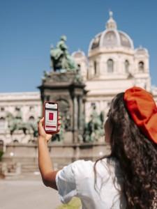 21.02.26 App ivie, Vienna, foto Paul Bauer - Copia