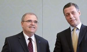 21.02.28 Wolfgang Brandstetter e Christian Pilnacek