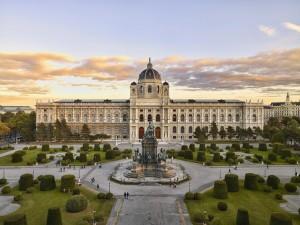 21.03.01 Vienna, Kunsthistorisches Museum - Copia