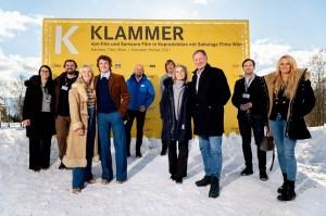 21.03.02 Film su Fran Klammer - Copia