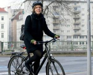 21.03.12 Leonore Gewessler, Verdi, ministra Infrastrutture - Copia