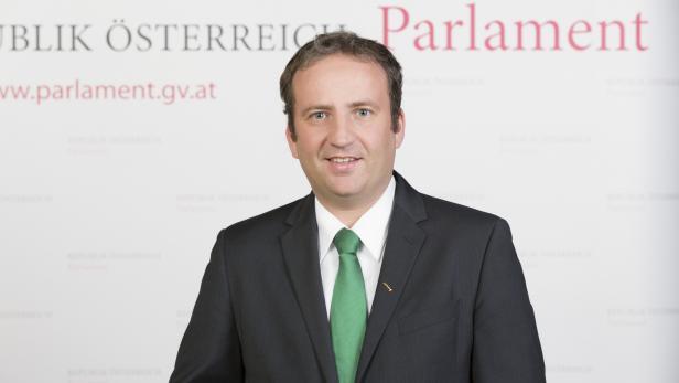 21.03.26 Michael Hammer Övp