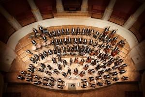 21.03.29 Wiener Symphoniker - Copia