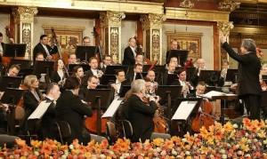 21.04.20 Wiener Philharmoniker con Riccardo Muti