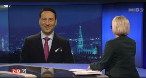 21.04.24 Manfred Haimbuchner intervistato da Lou Lorenz-Dittlbacher