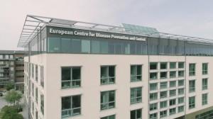 21.04.28 ECDC European Center for Disease Prevention and Control