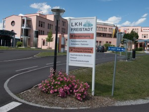 21.05.22 Ospedale di Freistadt