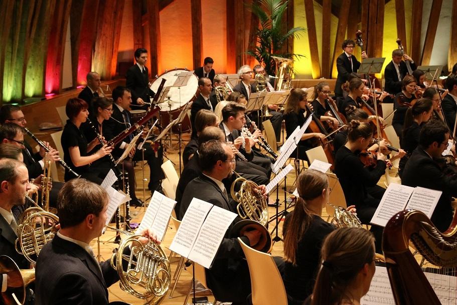 21.06.14 Orchestra Università tecnica Vienna (f. Diethard Auner) - Copia