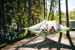 21.06.16 Faaker Seem camping Anderwald - Copia