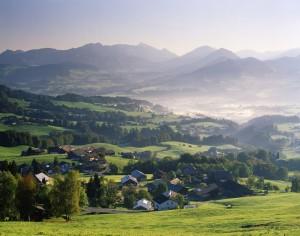21.07.11 Bregenzerwald (Vorarlberg) - Copia