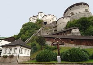 21.07.25 Kufstein, Heldenorgel (casetta)