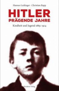 Cover-Katalog