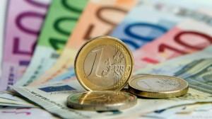 21.09.03 Inflazione, monete
