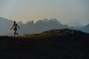 21.09.07 Alpi montagne tirolesi