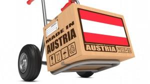 21.09.11 Import-export commercio estero Austria