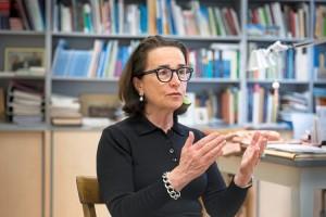 21.09.15 Christiane Drum, Commissione bioetica