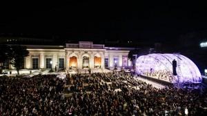 21.09.17 Wiener Symphoniker, MuseumsQuartier Vienna - Copia