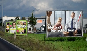 21.09.26 Elezioni Alta Austria