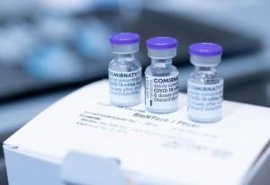 21.10.01 Vaccini