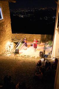 scarlattine-teatro