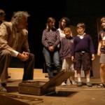 teatro_povero_monticchiello1